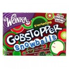 Willy Wonka - Snowball Gobstoppers Theatre Box